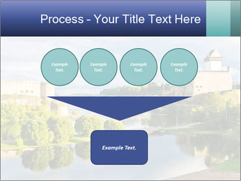 0000075219 PowerPoint Template - Slide 93