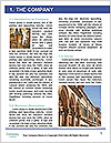 0000075219 Word Templates - Page 3