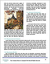 0000075219 Word Template - Page 4