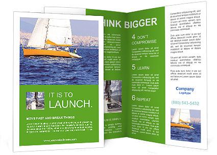 0000075220 Brochure Template