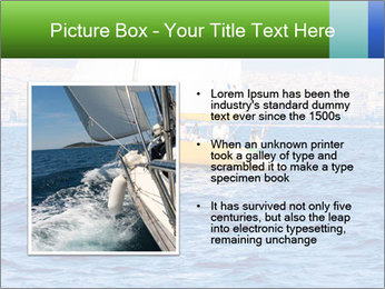 0000075220 PowerPoint Template - Slide 13