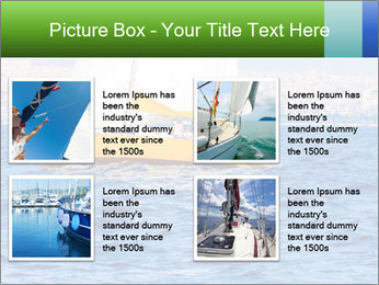 0000075220 PowerPoint Template - Slide 14