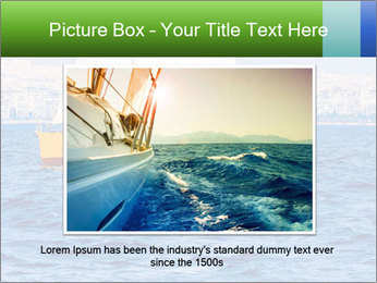 0000075220 PowerPoint Template - Slide 15