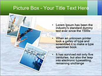 0000075220 PowerPoint Template - Slide 17