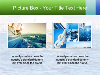 0000075220 PowerPoint Template - Slide 18