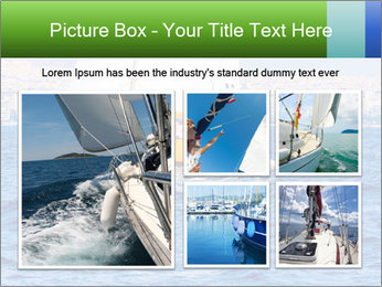 0000075220 PowerPoint Template - Slide 19