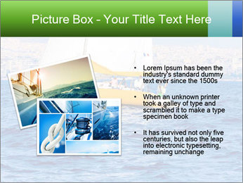 0000075220 PowerPoint Template - Slide 20
