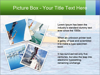 0000075220 PowerPoint Template - Slide 23