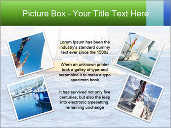 0000075220 PowerPoint Template - Slide 24