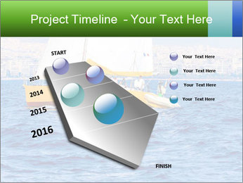 0000075220 PowerPoint Template - Slide 26