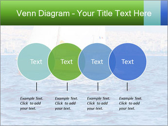 0000075220 PowerPoint Template - Slide 32