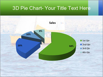 0000075220 PowerPoint Template - Slide 35