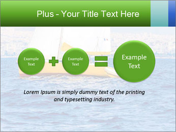 0000075220 PowerPoint Template - Slide 75