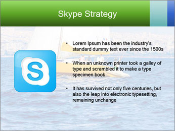 0000075220 PowerPoint Template - Slide 8