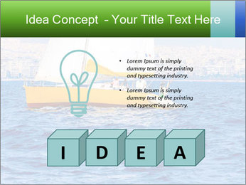 0000075220 PowerPoint Template - Slide 80