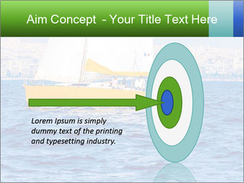 0000075220 PowerPoint Template - Slide 83