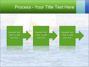 0000075220 PowerPoint Template - Slide 88