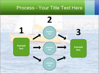0000075220 PowerPoint Template - Slide 92