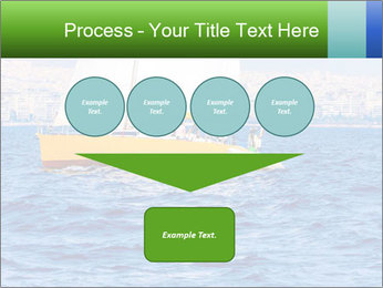 0000075220 PowerPoint Template - Slide 93