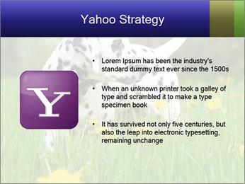 0000075221 PowerPoint Templates - Slide 11