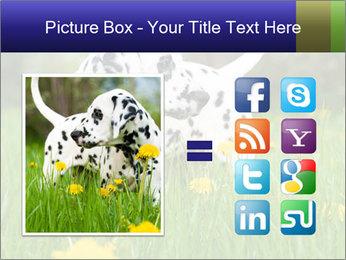 0000075221 PowerPoint Templates - Slide 21