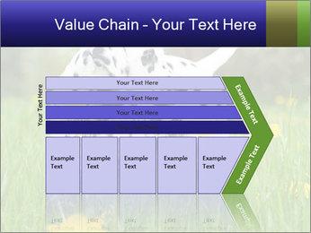 0000075221 PowerPoint Templates - Slide 27