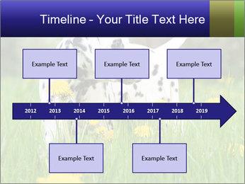 0000075221 PowerPoint Templates - Slide 28