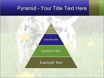 0000075221 PowerPoint Templates - Slide 30