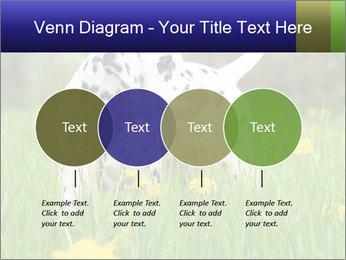 0000075221 PowerPoint Templates - Slide 32