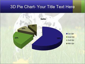 0000075221 PowerPoint Templates - Slide 35