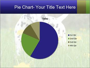 0000075221 PowerPoint Templates - Slide 36