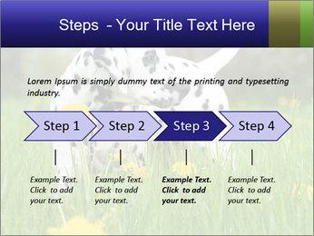 0000075221 PowerPoint Templates - Slide 4