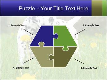0000075221 PowerPoint Templates - Slide 40