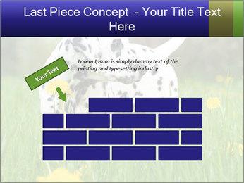 0000075221 PowerPoint Templates - Slide 46