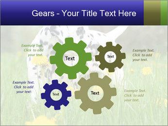 0000075221 PowerPoint Templates - Slide 47