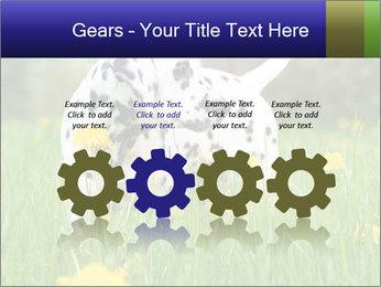 0000075221 PowerPoint Templates - Slide 48