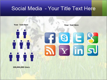 0000075221 PowerPoint Templates - Slide 5