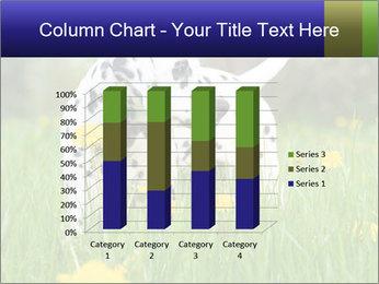 0000075221 PowerPoint Templates - Slide 50