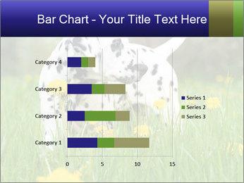 0000075221 PowerPoint Templates - Slide 52