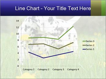 0000075221 PowerPoint Templates - Slide 54