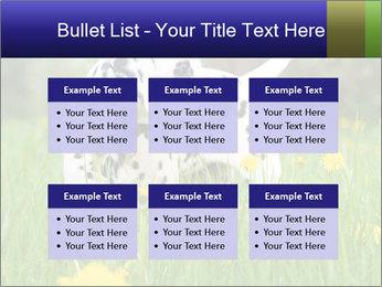 0000075221 PowerPoint Templates - Slide 56