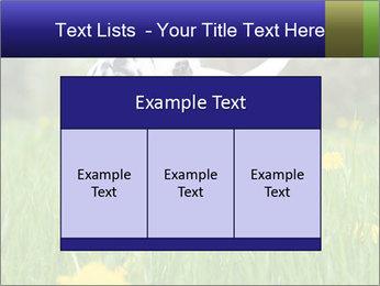 0000075221 PowerPoint Templates - Slide 59
