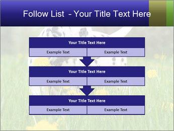 0000075221 PowerPoint Templates - Slide 60
