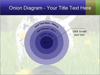 0000075221 PowerPoint Templates - Slide 61