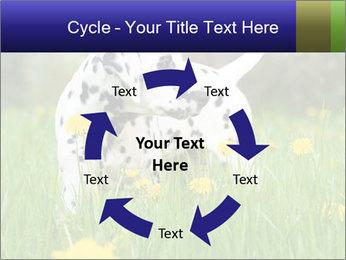 0000075221 PowerPoint Templates - Slide 62