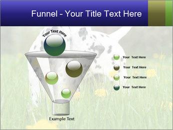 0000075221 PowerPoint Templates - Slide 63