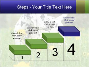 0000075221 PowerPoint Templates - Slide 64
