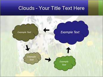 0000075221 PowerPoint Templates - Slide 72