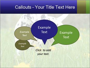 0000075221 PowerPoint Templates - Slide 73