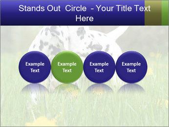 0000075221 PowerPoint Templates - Slide 76